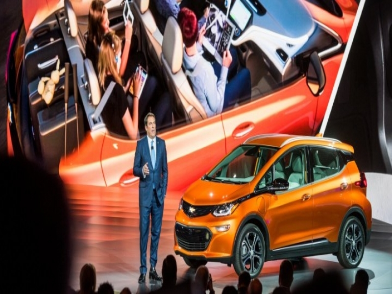 2017 Cars Coming Out Ouul Price Gm Will Still Push Fuel Efficiency Gm Authority