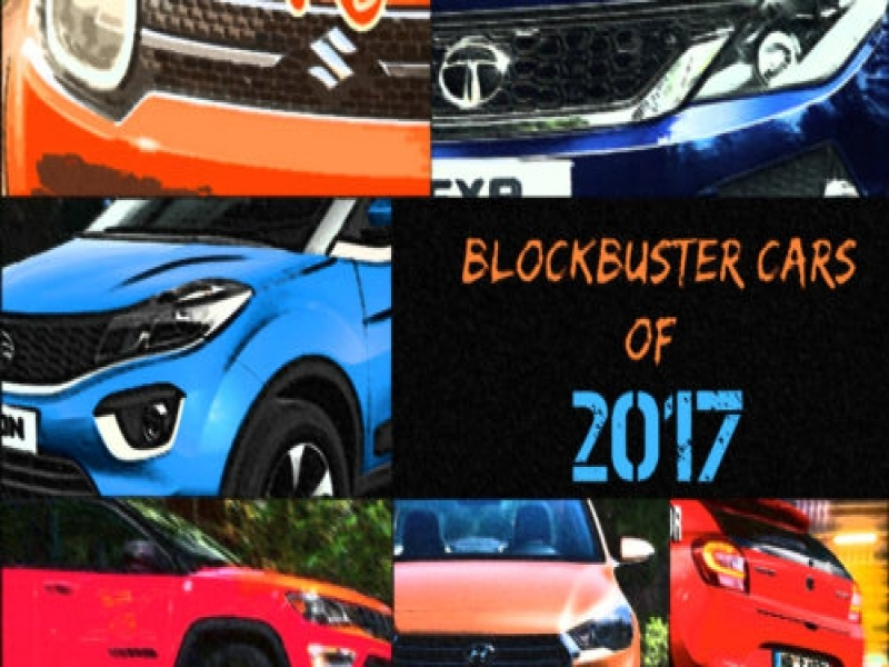 2017 Cars Coming Out Slide Blockbuster Cars Coming Out In 2017 Archives Moto Madras