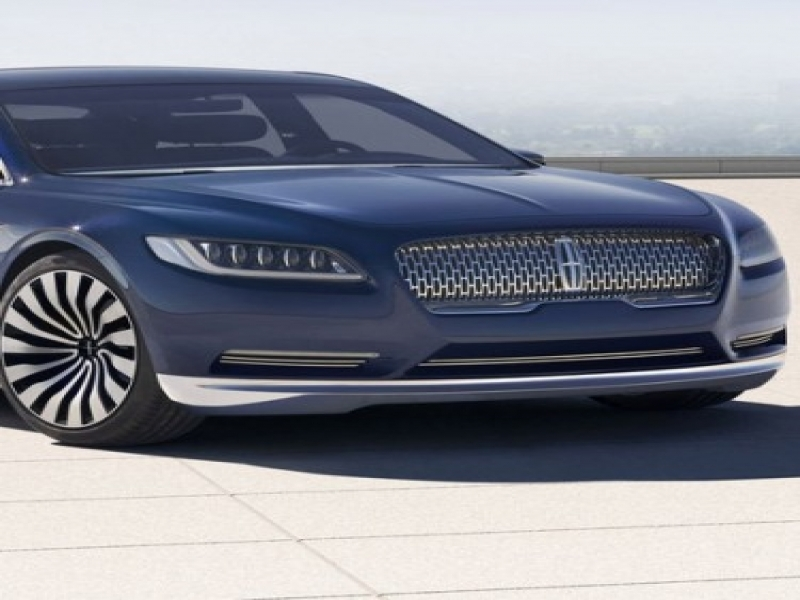 2017 Cars Coming Out Slide Top 10 New Cars Coming 2017 Rm Autobuzz