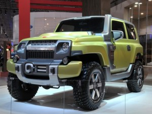2017 Ford Cars Coming Out Price Http2017conceptcars 2017 Ford Bronco Price And Concept
