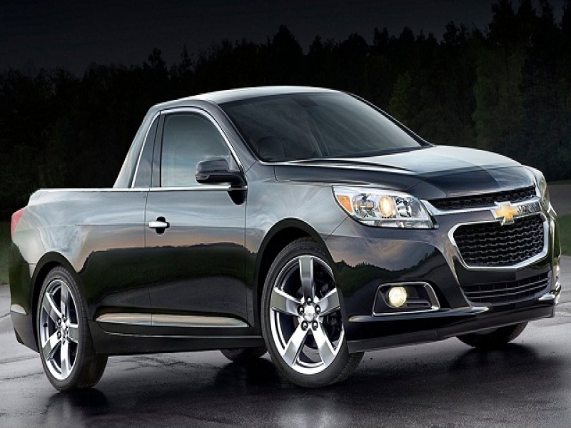 2017 Trucks Coming Out Price 2017 Chevy El Camino Review Release Date And Price Httpwww