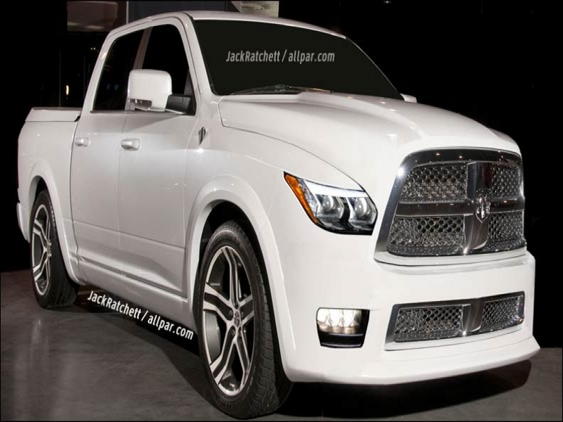 2017 Trucks Coming Out Price Concept Trucks 2017 Google Search Cool Concept Cars Trucks