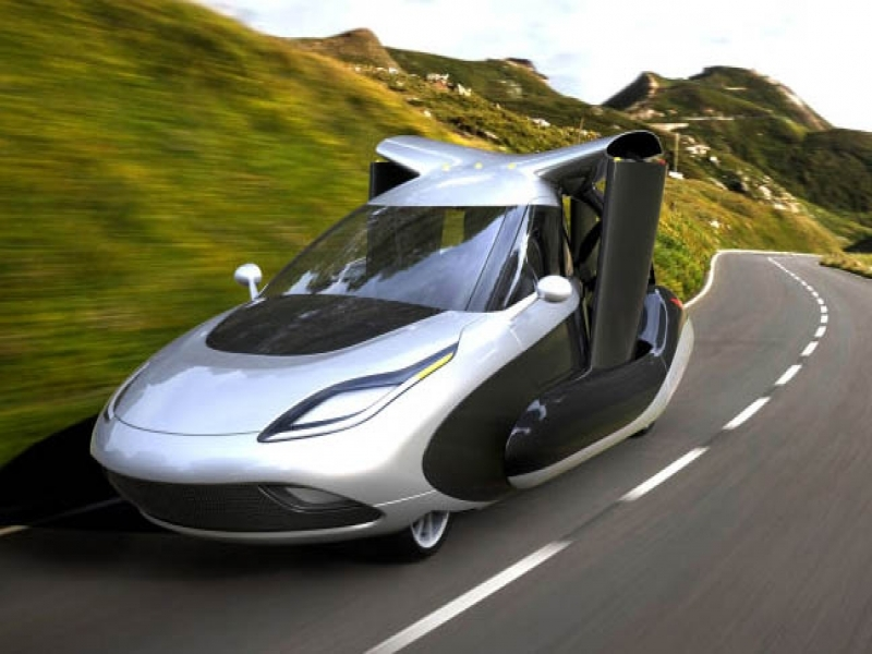 Best 2017 Cars For Sale Price Flying Car Price For Sale Video 2017 Future Real Flying Cars