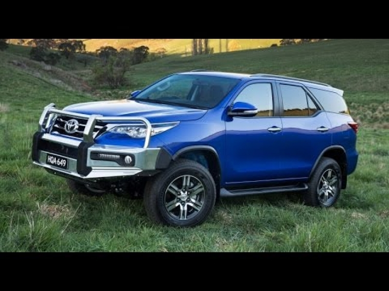 Best 2017 Cars Toyota Price Top 5 Best Upcoming Toyota Cars In India 2016 2017 With Specs