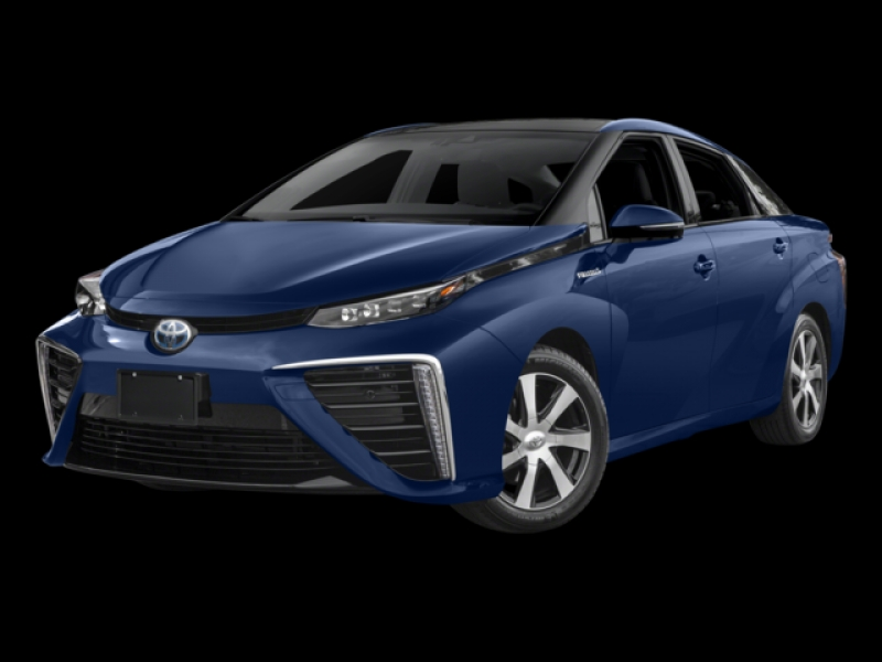 Best 2017 Toyota Models And Prices Price New 2017 Toyota Sedan Prices Nadaguides