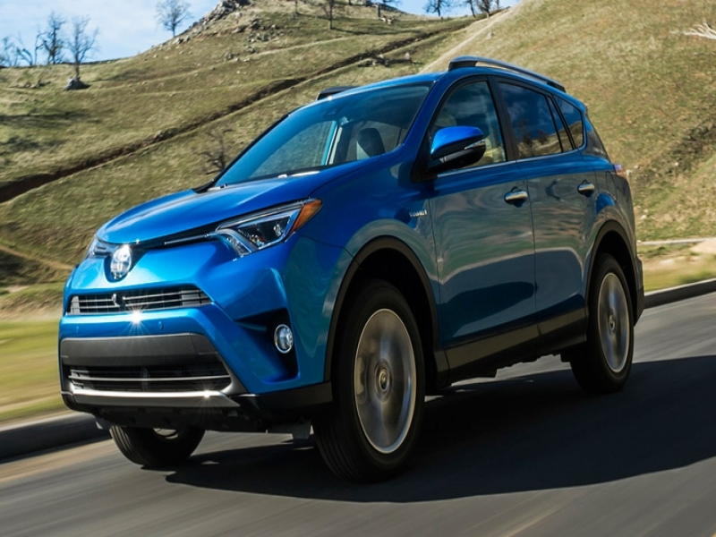 Best 2017 Toyota Models And Prices Price Toyota Prices 2017 My Vehicles In The Us