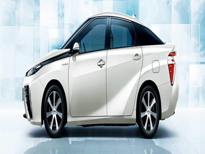 Best All Toyota Models Price Toyota Global Site Vehicle Gallery