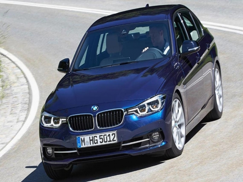 Best BMW Auto Sales Price 2015 Bmw 3 Series New Car Sales Price Car News Carsguide
