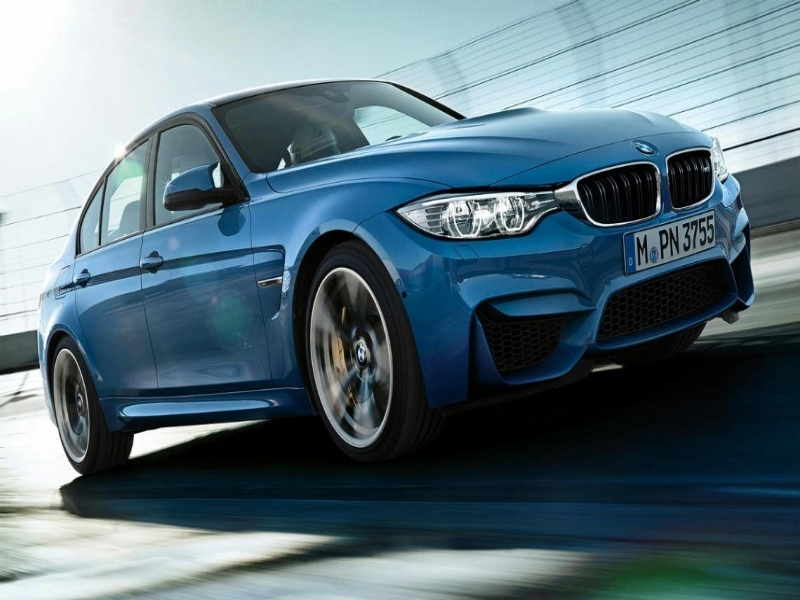Best BMW Auto Sales Price 2015 Bmw M3 And M4 New Car Sales Price Car News Carsguide