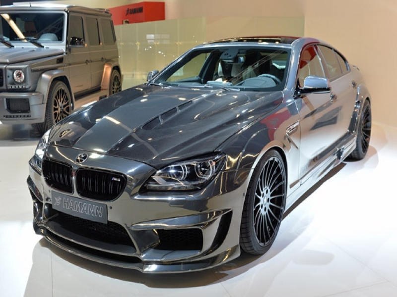 Best BMW Auto Sales Price 2015 Bmw M6 Engine Exterior Interior Price Best Popular 2015
