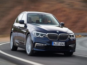 Best BMW Auto Sales Price 2017 Bmw 5 Series Sedan New Car Sales Price Car News Carsguide