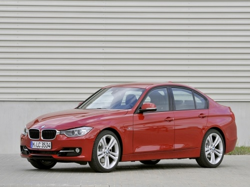 Best BMW Auto Sales Price Used Bmw 328i For Sale Certified Used Bmw Cars Enterprise Car Sales