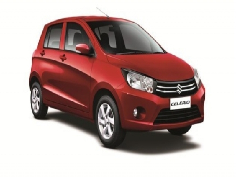 Best Celerio 5 Seater Price Best Cars For Daily Use In India 2017 For Every Price Range