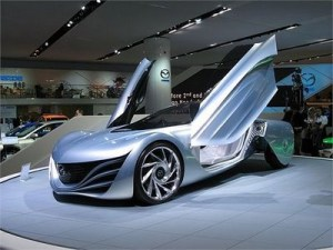 Best Latest Cars Pictures Best New Cars New Cars