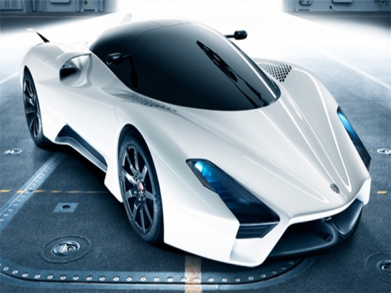 Best Latest Cars Pictures Picture Of Latest Car In The World Best Top 10 Latest Cars In The