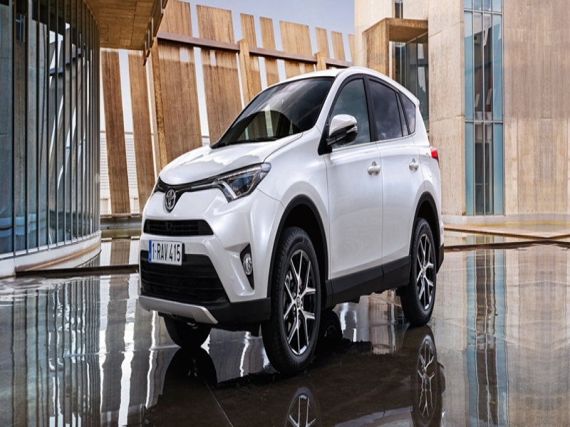 Best Latest Toyota Cars In Japan Toyota Is Irelands Best Selling Car Brand In 2016 Toyota Long Mile