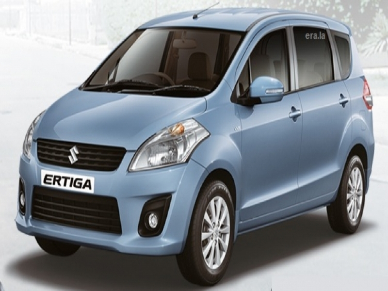 Best Maruti Car Models Price Price Of All Maruti Cars Maruti Suzuki All Cars Models And Price