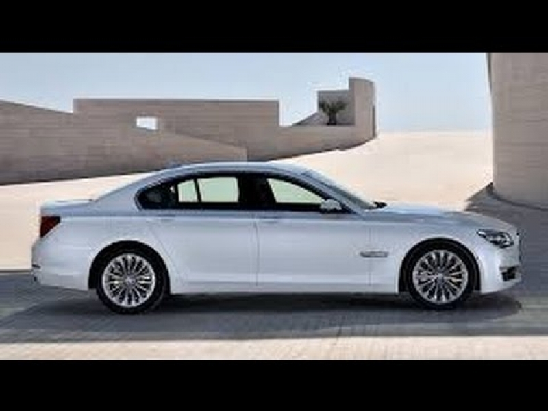 Best New BMW Sales Price Best New Cars Price 2015 Bmw 7 Series Review Release Date