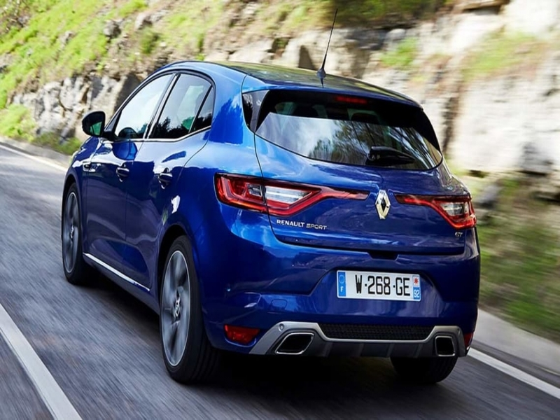 Best New Megane Gt Price 2016 Renault Megane Gt Review First Drive Carsguide