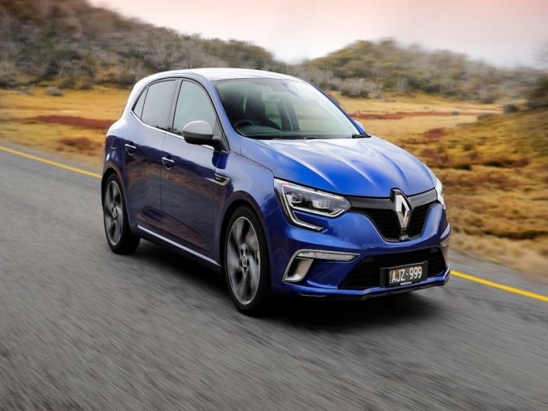 Best New Megane Gt Price Renault Megane Review Specification Price Caradvice
