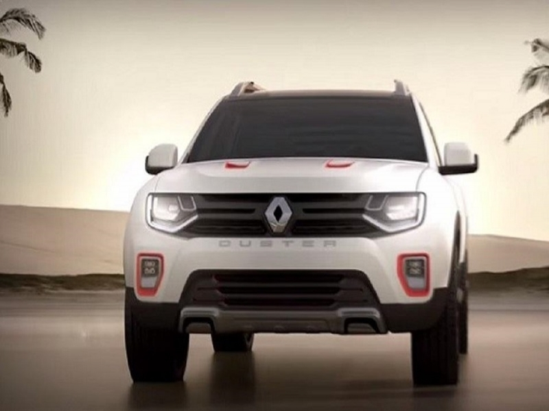 Best New Suvs For 2017 Price Upcoming New Suvs In India In Rs 10 Lakh 15 Lakh Price Range