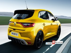 Best Renault Megane Rs 2017 Specs Price Best Renault Megane Rs 2017 Price Specs And Release Date Car