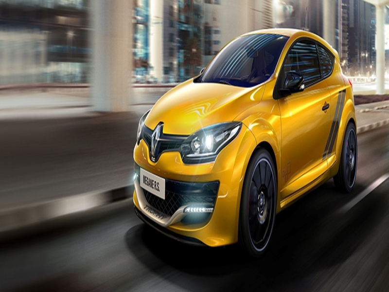 Best Renault Megane Rs 2017 Specs Price Renault Megane Rs Price Engine Specs And Review