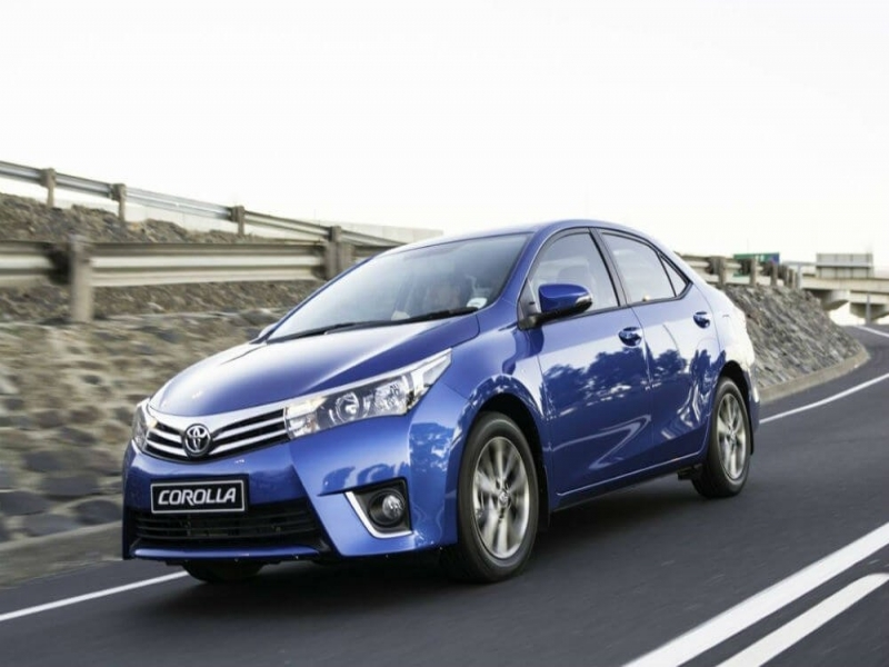Best Toyota Cars For Sale Price Toyota Cars And Prices Padytk
