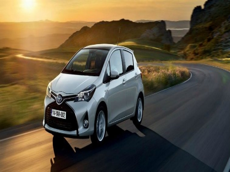 Best Toyota Cars For Sale Price Toyota Cars For Sale Toyota Car Price In Sri Lanka Carmudi Sri