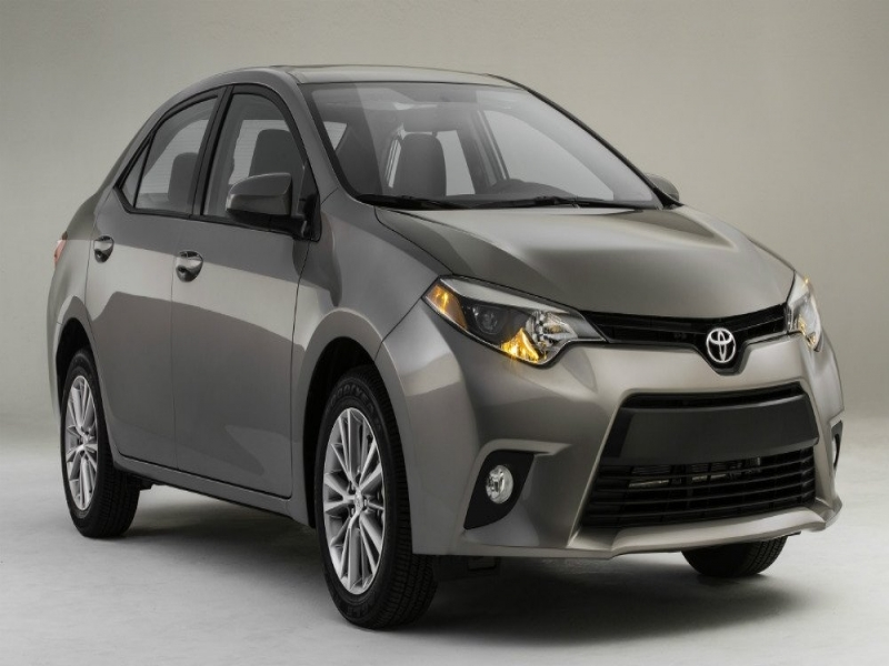 Best Toyota Cars For Sale Price Toyota Corolla For Sale Toyota Corolla Price Car Jumia Nigeria