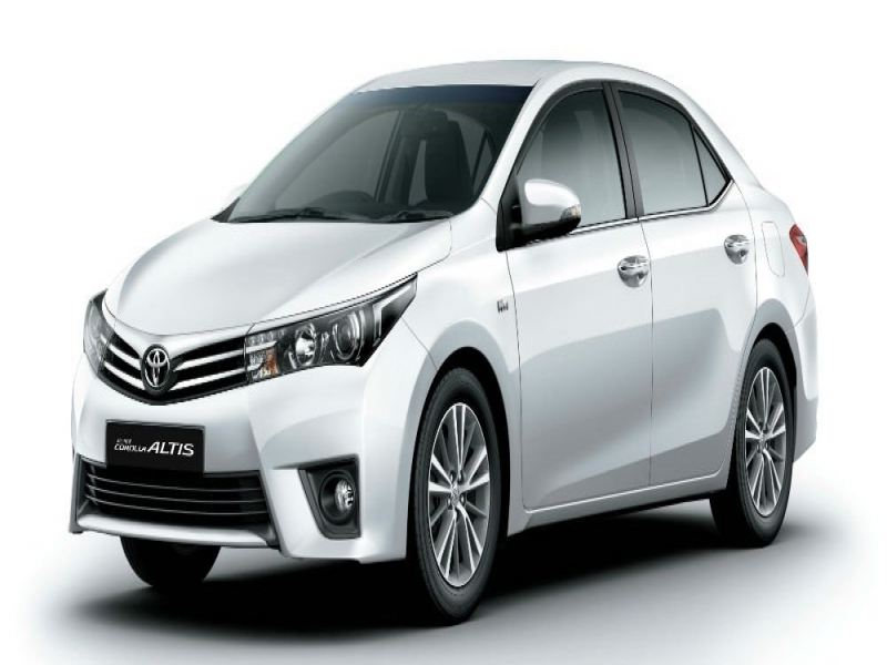 Best Toyota Cars For Sale Price Toyota Corolla For Sale Toyota Corolla Price List Carmudi