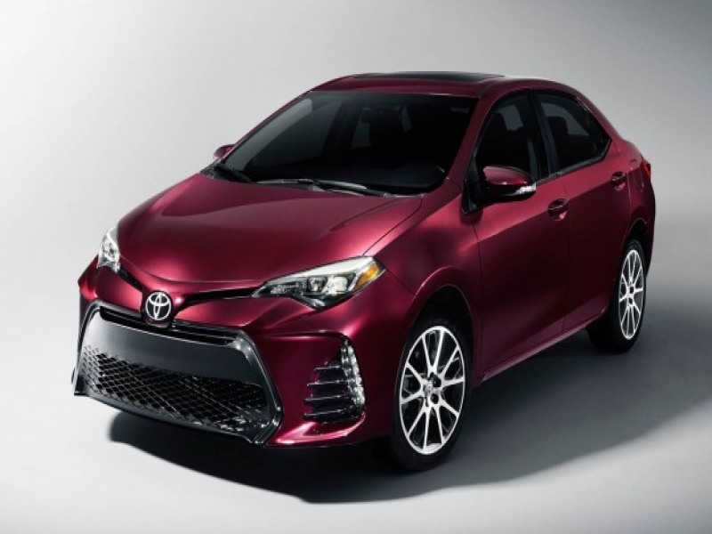 Best Toyota Models 2017 Price Corolla Gli 2017 Model Price In Pakistan Features Specifications