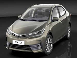 Best Toyota Models 2017 Price Toyota Corolla Xli 2017 Price In Pakistan New Specifications
