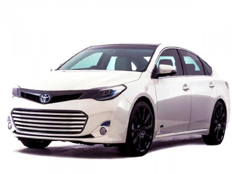 Best Toyota Models 2017 Price Upcoming Cars Models Of Toyota Honda Suzuki Price In Pakistan