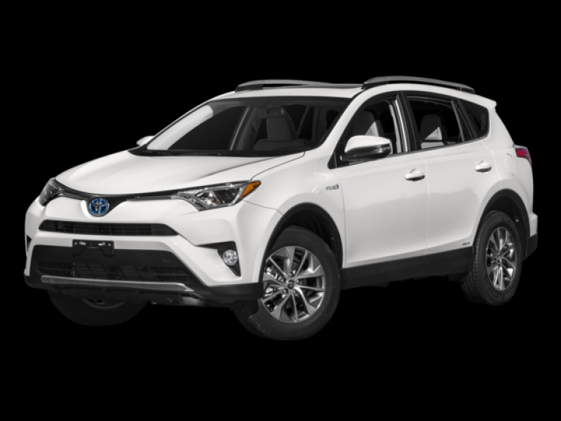 Best Toyota Prices 2017 Price New 2017 Toyota Suv Prices Nadaguides