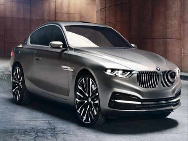 Bmw 2017 7 Series Price 2017 Bmw 7 Series Release Date Price Review New Cars Previews
