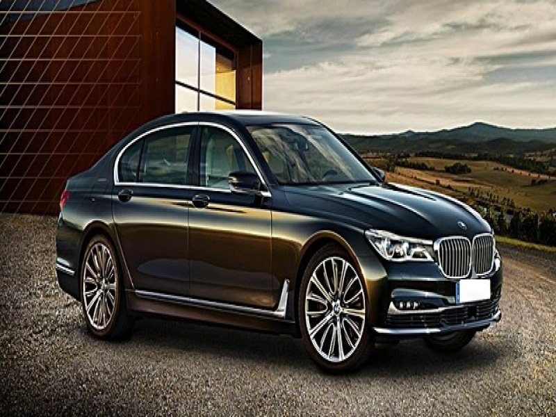 best bmw 2017 7 series price price specs and release date car release dates reviews. Black Bedroom Furniture Sets. Home Design Ideas