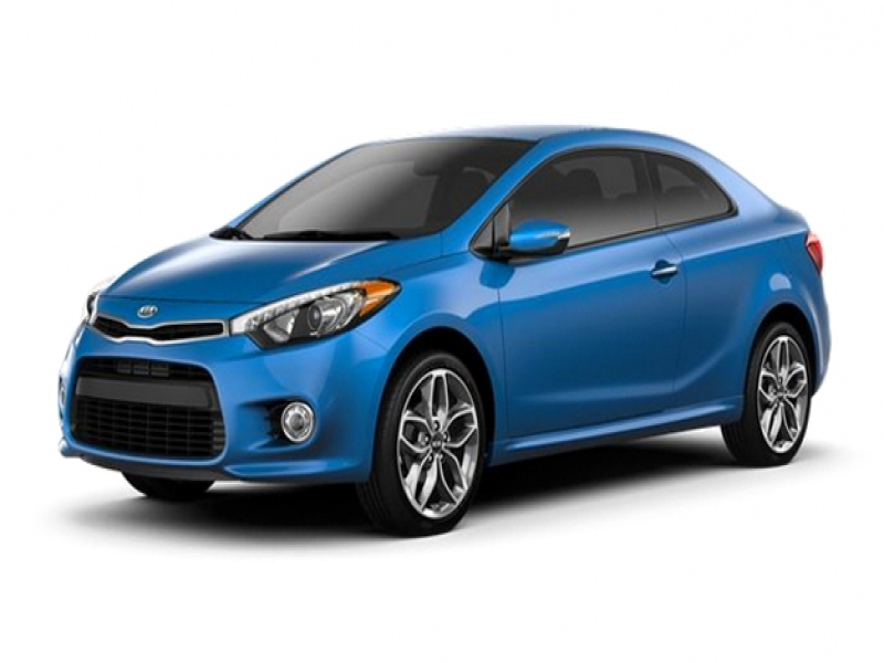 Kia Cars Price Kia Cars 2017 Kia Models And Prices Car And Driver