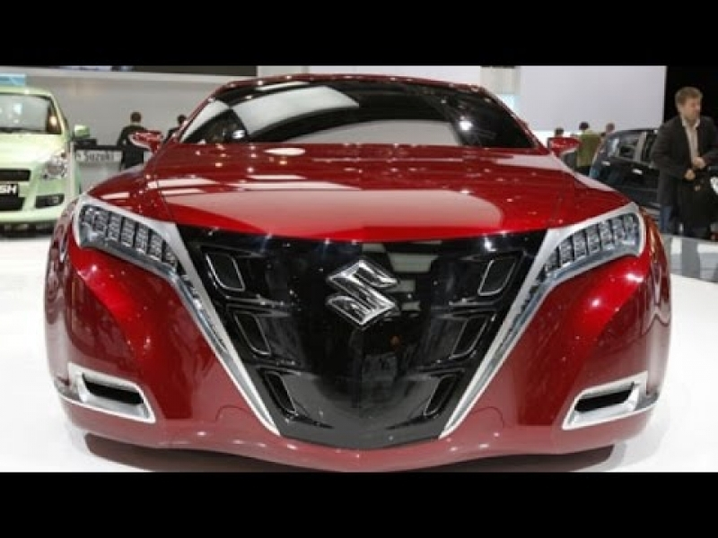 Latest 2016/2017 Cars Coming Out Future Car Page 98 Autosfan