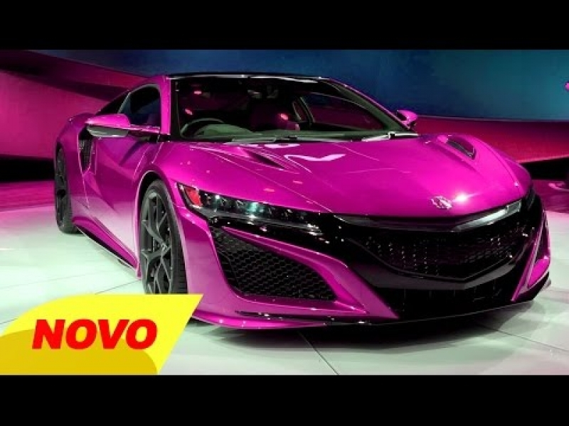 Latest 2016/2017 Cars Coming Out New Car Models 2016 2017 Hd Youtube