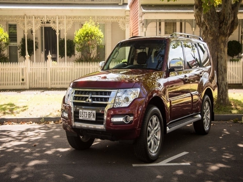 Latest 2017 Pajero 7 Seater Price In Jamaican Dollar Latest 2017 Pajero 7 Seater Price In Jamaican Dollar Price Specs