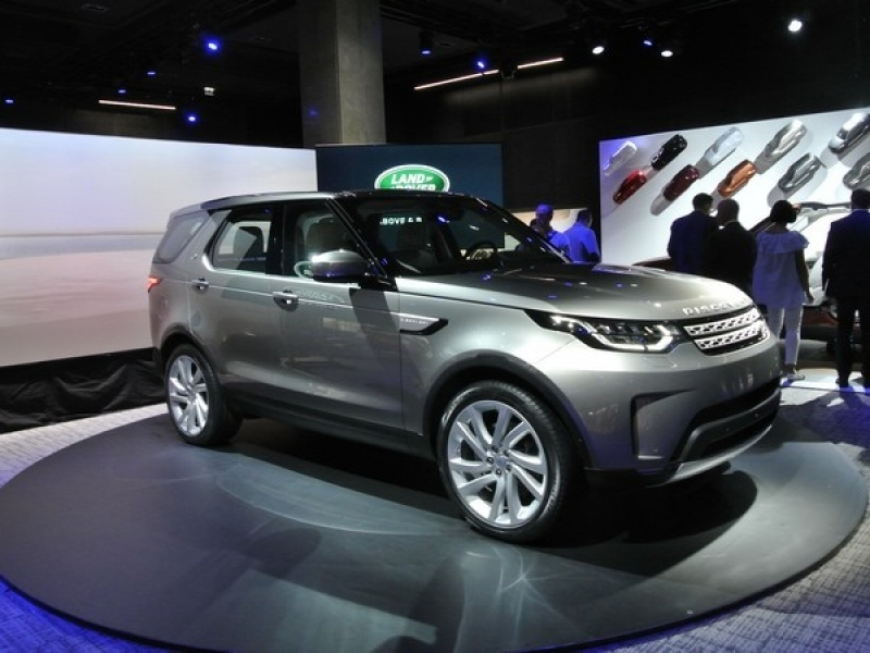Latest 2018 New Vehicle Models Price Class Of 2018 The New And Redesigned Cars Trucks And Suvs