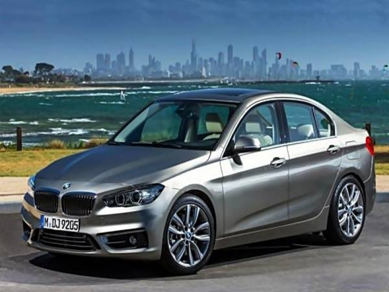 Latest Bmw 2017 3 Series Price 2017 Bmw 3 Series Redesign Bmw Redesign