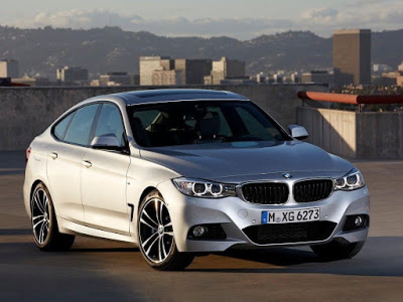 Latest Bmw 2017 3 Series Price 2017 Bmw 3 Series Redesign Price Specs Autocardrivers