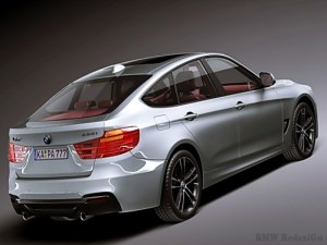 Latest Bmw 2017 3 Series Price 2017 Bmw 3 Series Redesign Price Specs Bmw Redesign
