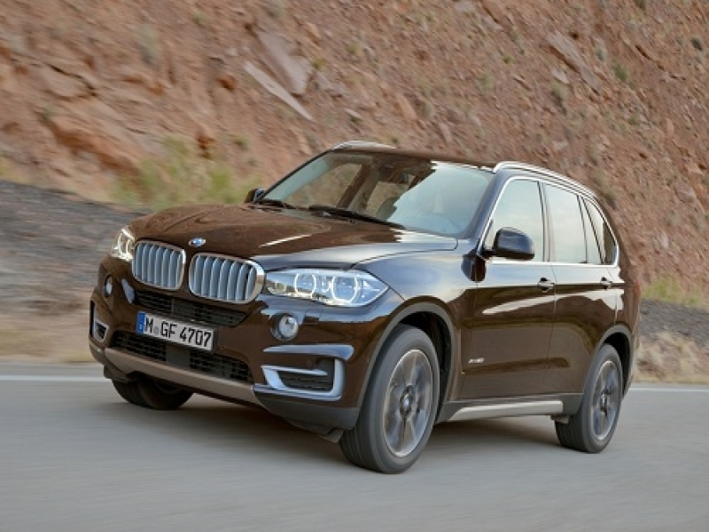 Latest Bmw Car Sales Price Used Bmw X5 For Sale Certified Used Suvs Enterprise Car Sales