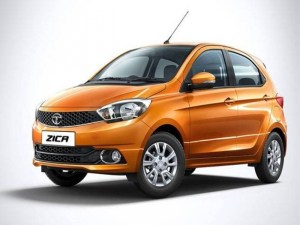 Latest Car Models In Tata Cars Tata Motors To Launch Hatchback Zica Early Next Year Latest Auto