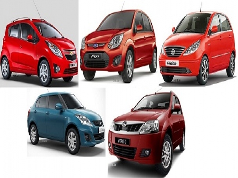 Latest Cars In India Below 6 Lakhs Price 10 Best Mileage Diesel Cars Below 6 Lakh Price In India