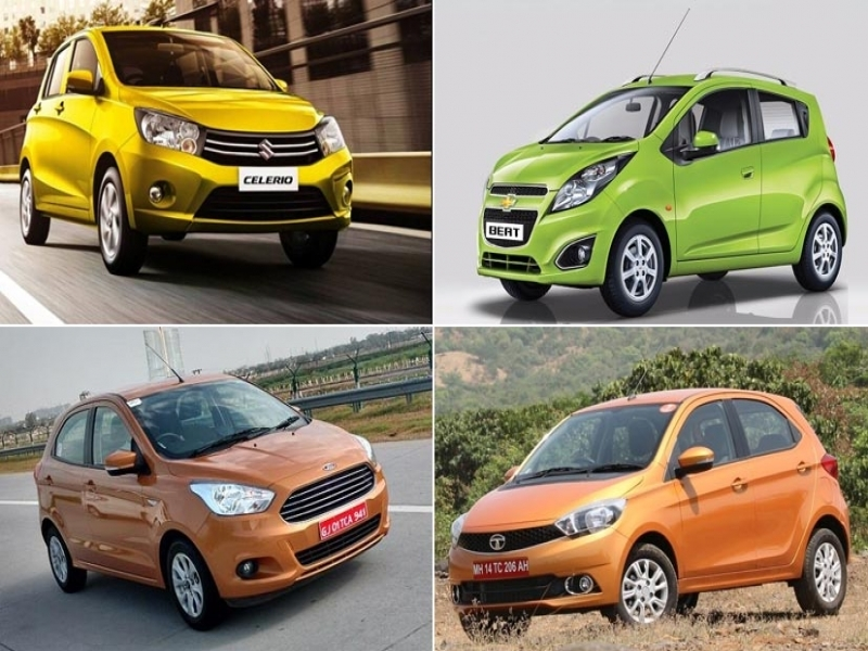Latest Cars In India Below 6 Lakhs Price Cheapest Diesel Cars In India Under Rs 6 Lakh Ndtv Carandbike