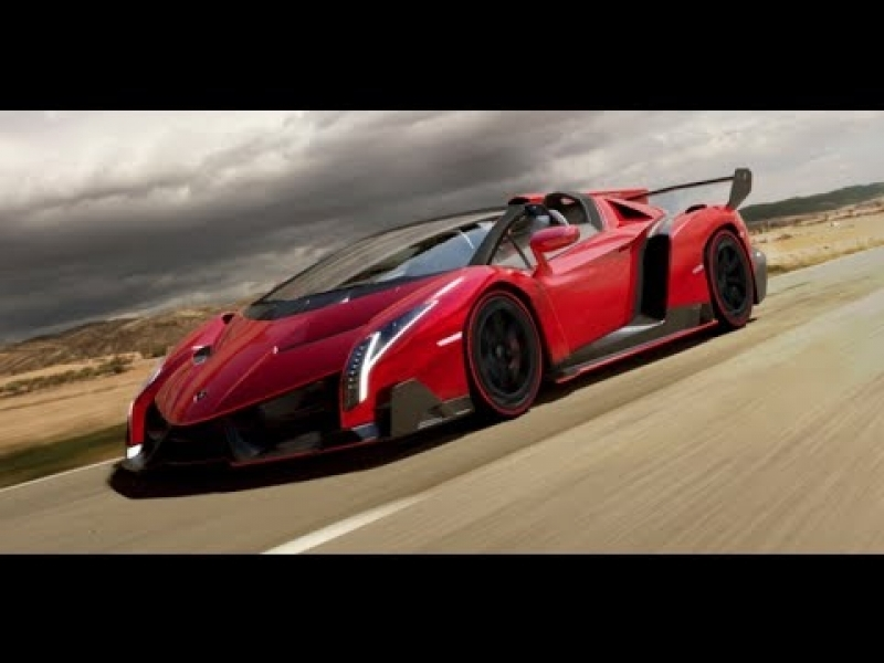 Latest Cars In The World Top 10 Most Expensive Cars In The World Latest Youtube